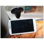 (生活)輕鬆解決開車時固定手機的好幫手~SCOSCHE 磁鐵式手機架(窗型座)