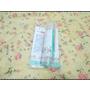 【Cora姐姐手作工坊】安心防蚊膏~護唇膏設計方便好攜帶