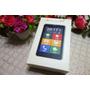 iNO S7 7吋雙卡雙核心智慧型銀髮族手機,超大字體、簡單大畫面,讓爸媽玩得開心的平板手機
