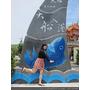 【屏東遊記】情人小旅行!愛在小琉球。三天兩夜行程分享