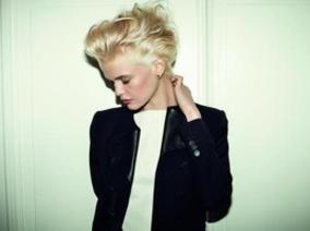 KMS塌髮女孩的救星產品,教妳頭髮豐盈的撇步!