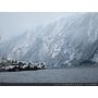 【東歐遊記】DAY.4 奧地利最美的哈爾斯塔特HALLSTATT湖區景觀