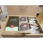 【中秋送禮推薦】愛家家幸福鋪茶葉禮盒送禮自用兩相宜~更厲害的是他既養生健康又美味唷!