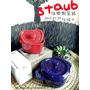 超商集點預購活動一定要入手的法國知名鍋具品牌_staub琺瑯瓷陶缽