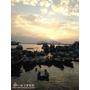 香港小旅行Hong Kong系列~離島半日遊.長洲