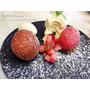(食記) 台北中山意舎酒店amba - ACHOI餐廳
