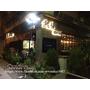【食記】台北市松山區-下班聚餐好去處「熊燒Bar」。