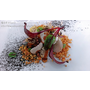 (食記)台中樂沐法式餐廳