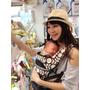 久違了的逛街文♥SINBII – EzBag♥讓你輕鬆又時尚的帶寶貝出門