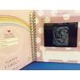 【懷孕】進入人生兩條線階段❤知道懷孕之後做了些什麼?懷孕初期經驗分享