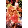 (食記)童壽司