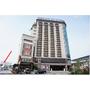 『台中。豐原』五都大飯店║豐原火車站旁。商務洽商/遊憩休閒/飯店房型與休閒設施介紹