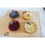 ♥好吃宅配甜點♥▋Siblings House西菲斯法式精品甜點▋來自南台灣的頂級法式甜點
