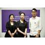 走出臺灣 三位新銳設計師前進荷芬駐村