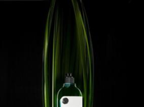 JuliArt-機能型洗髮精,打造完美頭髮造型