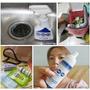 (生活分享)咻一下!還給家人安全的無臭好空氣~咻咻除菌消臭噴劑(噴槍瓶及迷你隨身瓶)