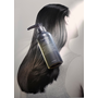 THREE SCALP&HAIR 全新洗護髮系列