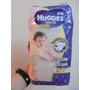好奇HUGGIES白金級尿布(紫好奇)吸收力好、透氣乾爽不回滲~上面還有可愛圖案是噹噹的最愛!