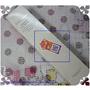 分享♡♡兼具保養的COVERMARK極淨修護卸妝油♡♡