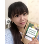 (合作文) 日本I-ne co.,Ltd Natural Healthy Standard.酵素果蔬粉