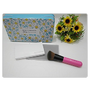 (試玩妝)BeautyMaker九周年~瑪格莉特彩妝限量禮盒組~小資女輕鬆刷出氣質感偽素顏
