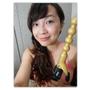 (美髮捲髮器)Pingo 品工黃金葫蘆電棒捲~葫蘆裡頭買什麼,原來葫蘆捲度這麼美