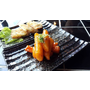 Mini K小韓坊-捷運市政府站、信義商圈Neo19推薦美食,精緻且時尚、超值道地韓式風味料理