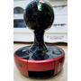 【開箱】智慧觸碰面板,一觸即沖,濃淡自行控制.雀巢膠囊咖啡機Drop