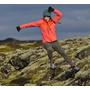 MERRELL秋季瘋野人 GORE-TEX鞋款穿上身 野跑、疾速健行Fun膽識
