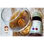 【靚體驗】星馬熱銷美容保健飲品品牌 喝的保養品KINOHIMITSU