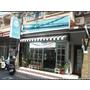 【艾佐義式餐坊Azzo Kitchen】中原店~優雅暖藍的舒適氣氛中品嚐美味的義式料理
