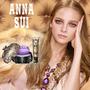 ANNA SUI《魔法肌密》底妝系列 ,融入肌膚般的細緻光潤