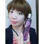【女人知己試用大隊】紫米奇肌噹噹水~讓噹噹媽用起來水噹噹啦!