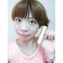 【女人知己試用大隊】台灣生技綠能-婦益生衛生噴霧(花梨木味)~寵愛自己嗎?就用女性私密處專用產品吧!