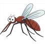 登革熱肆虐 防蚊液要怎麼選才好?