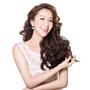 Philips Beauty 飛利浦「空氣感捲髮器」全新上市