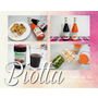 (Life)給身體100%的無添加新鮮天然-瑞士國寶級Biotta百奧維他有機蔬菜汁組