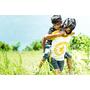 《太陽的孩子》首部台片受邀為新加坡國際電影節開幕片