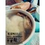 【試吃文】牧田mu10「野鮑雞」秋令進補的絕佳之味雙燉養生湯