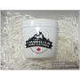 ♥NEOGEN DERMALOGY♥加拿大冰河活氧淨透泥面膜-好玩又能深層清潔的泡泡泥膜