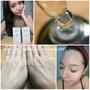 【保養】10月新品上市『時間寵愛』,針對東方女性肌膚做解密。