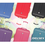 DELSEY × 2015百貨週年慶  限時限量折扣優惠