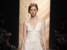 Bottega Veneta 2016春夏女裝系列