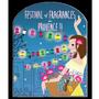 2015 L'OCCITANE官方網站,線上購物週年慶