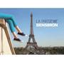法國輕時尚品牌BENSIMON,歡慶來台一周年