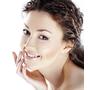 【保養】簡約輕保養 依膚質選擇肌膚之鑰
