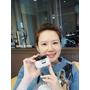 【試用】ERNO LASZLO豆腐肌的製造者PH 平衡水柔緊緻霜