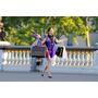 【購物】八比的購物攻略心得 ♫ FashionGuide│Yahoo 百萬評鑑美妝賞2015