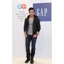 《Gap + GQ美國最佳新晉男裝設計師系列》怎麼穿怎麼帥!