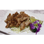 三重長逢精緻小館(三重集美街美食),賣好吃台菜、合適家庭聚會的川菜餐廳(內有菜單)